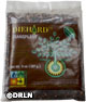 DieHard™ Transplant 8 oz packet for trees, shrubs, perennials. Free shipping.