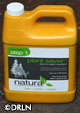 Natura Plant Saver 32 oz. Concentrate