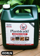 Plantskydd® 1.3 gal. Premixed Deer Repellent – FREE SHIPPING – Will ship Ju