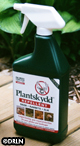 Plantskydd® 32-oz. Ready-to-Use Deer and Rabbit Repellent